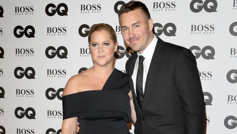 dating vs long term relationship online