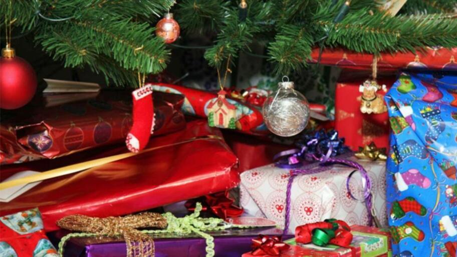 34d67e6bc Slik kan du gjøre et nettkupp på julegavene