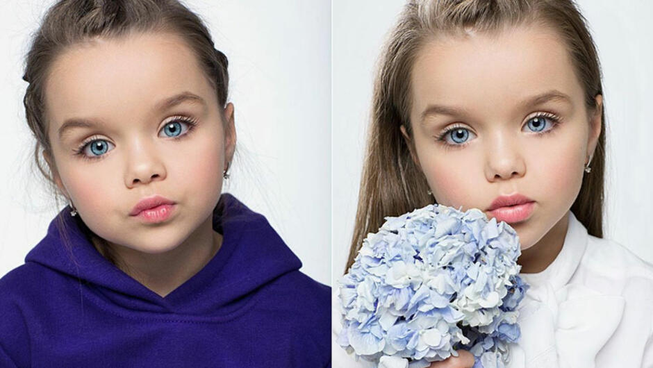 verdens vakreste kvinner jenter nrk super