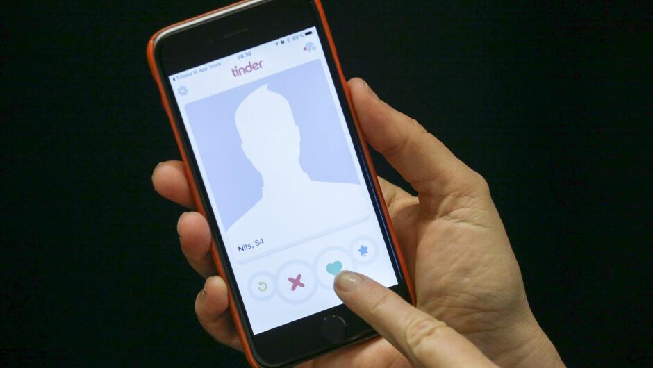 5 best indian dating app