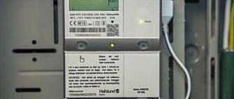 Nye strømmålere lar nettselskapet kutte strømmen hjemme hos deg