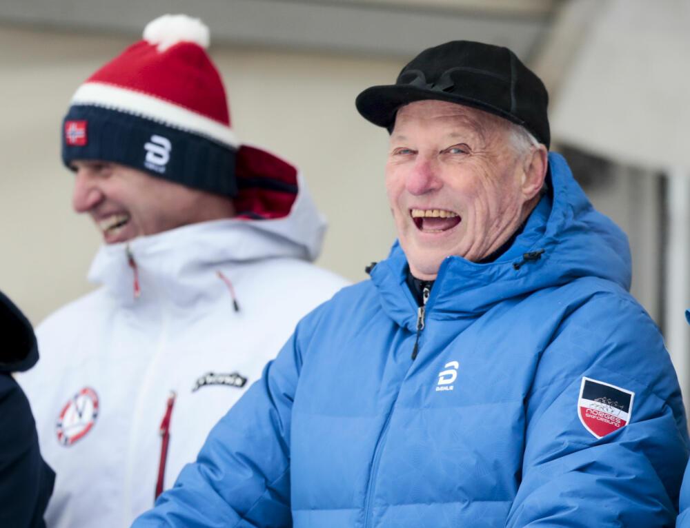 Norge til OL i Sør-Korea/한국의올림픽서르웨이 - Страница 10 Images?imageId=9693177&width=1000&height=766&compression=75