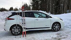 Derfor tror vi dette blir Norges mest solgte bil i år