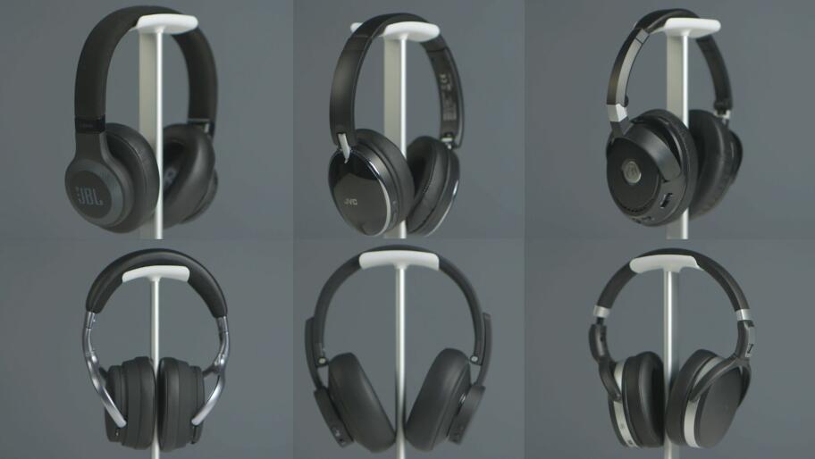 3a5d242ec En av disse hodetelefonene er et skikkelig kupp